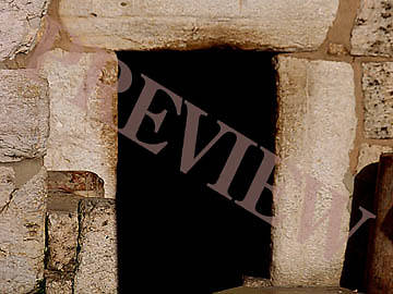 Download Still Empty Tomb