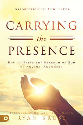 Picture of Carrying the Presence