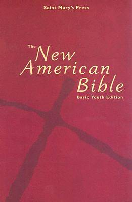 Youth Bible-Nab