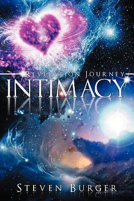 Picture of Intimacy