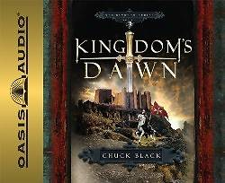 Kingdoms Dawn