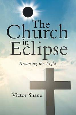 Picture of The Church in Eclipse