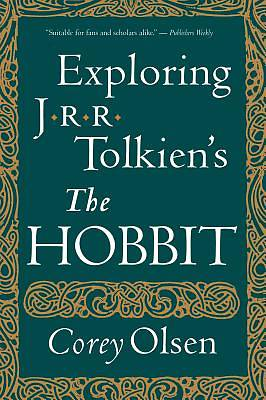 """Picture of Exploring J.R.R. Tolkien's """"The Hobbit"""""""