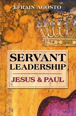 Servant Leadership [Adobe Ebook]