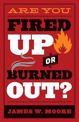 Are You Fired Up or Burned Out? - eBook [ePub]