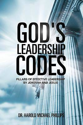 Picture of God's Leadership Codes
