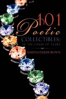 Picture of 101 Poetic Collectibles