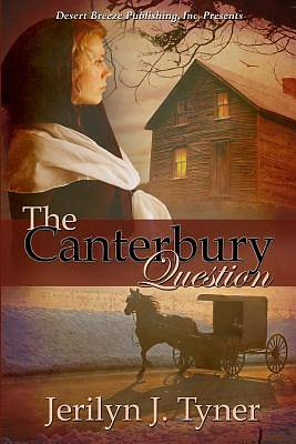 The Canterbury Question