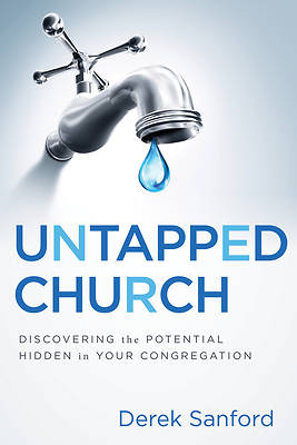 Picture of Untapped Church