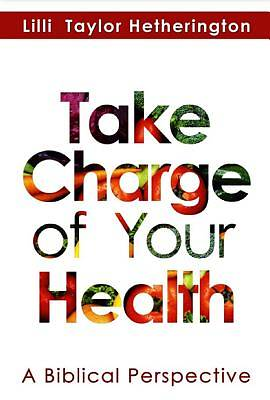 Picture of Take Charge of Your Health