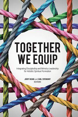 Picture of Together We Equip