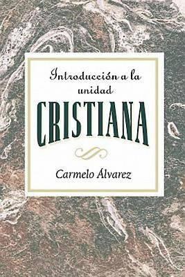 Picture of Introducción a la unidad cristiana AETH