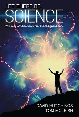 Picture of Let There Be Science