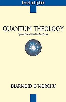 Picture of Quantum Theology