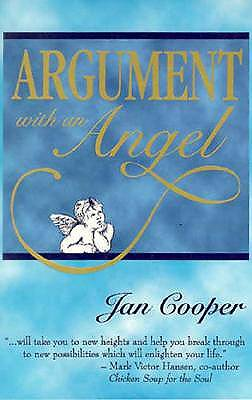 Argument with an Angel