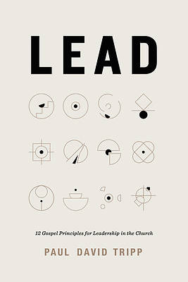 Picture of Lead