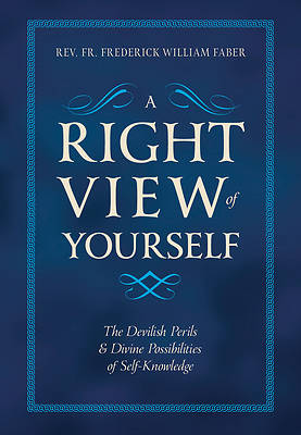 Picture of A Right View of Yourself