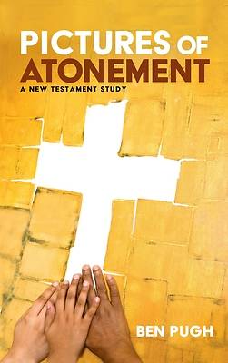 Picture of Pictures of Atonement