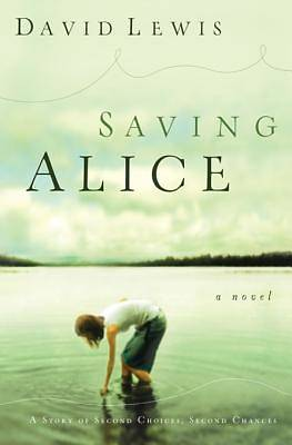 Saving Alice [ePub Ebook]