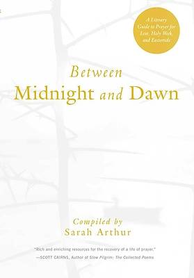 Picture of Between Midnight and Dawn