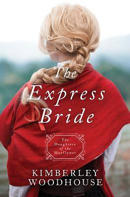 Picture of The Express Bride