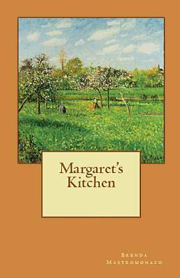 Margarets Kitchen