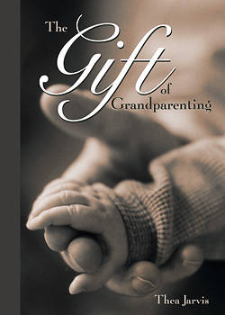 Picture of The Gift of Grandparenting