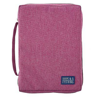 Bible Cover Medium Value Every Good Gift