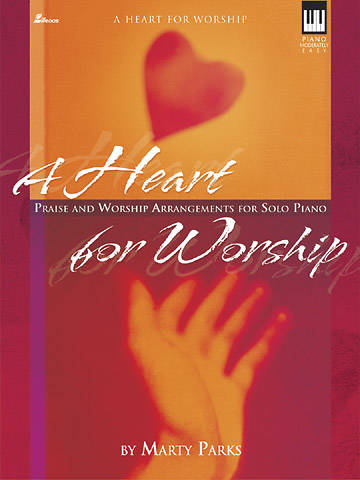 A Heart For Worship