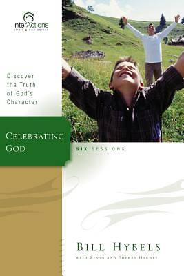 Interactions series - Celebrating God