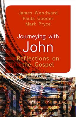 Picture of Journeying with John
