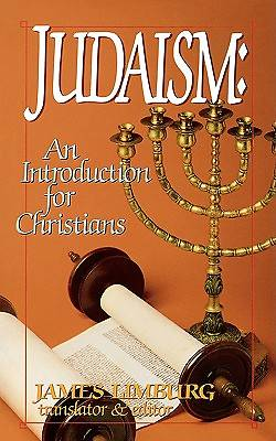 Picture of Judaism