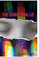 The Homosexual Lie [Adobe Ebook]