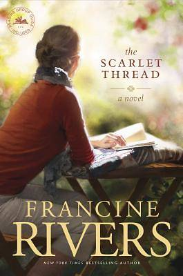 Picture of The Scarlet Thread