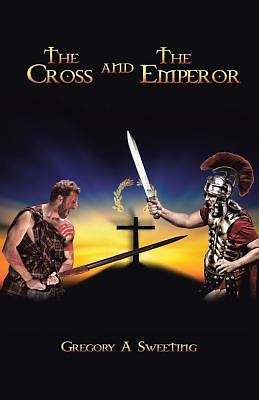 Picture of The Cross and the Emperor