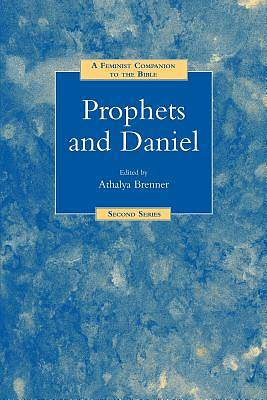 Feminist Companion to Prophets and Daniel