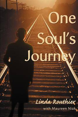 One Souls Journey