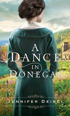 Picture of A Dance in Donegal