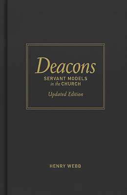 Picture of Deacons