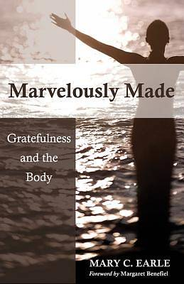 Marvelously Made [ePub Ebook]