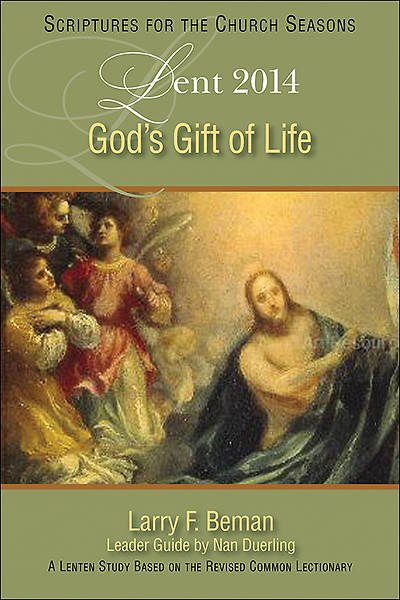 Gods Gift of Life - eBook [ePub]
