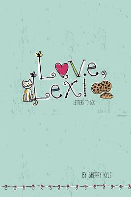 Picture of Love, Lexi
