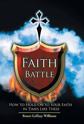Picture of Faith Battle