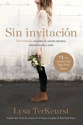 Picture of Sin Invitacion