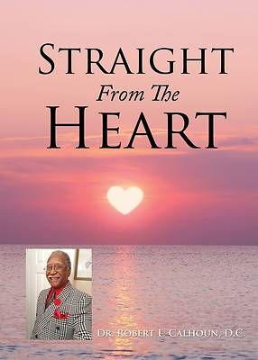 Picture of Straight From The Heart