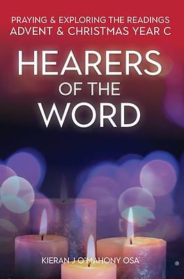 Picture of Hearers of the Word