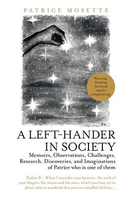 Picture of A Left-Hander in Society