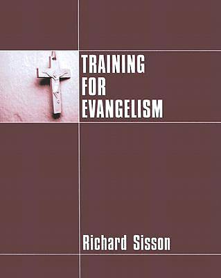 Training for Evangelism