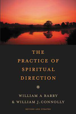 Picture of The Practice of Spiritual Direction