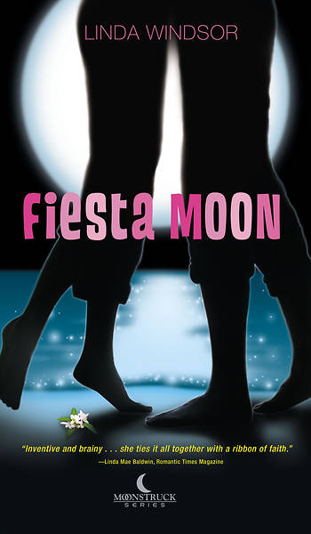Picture of Fiesta Moon